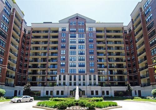 55 W Delaware Unit 520, Chicago, IL 60610 Near North