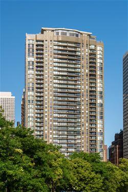 1040 N Lake Shore Unit 22B, Chicago, IL 60611 Gold Coast