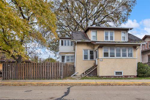 1110 Harrison, Oak Park, IL 60304