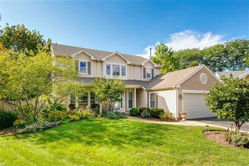 192 Monteith, Vernon Hills, IL 60061