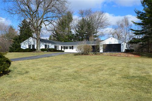 1850 Tweed, Inverness, IL 60067