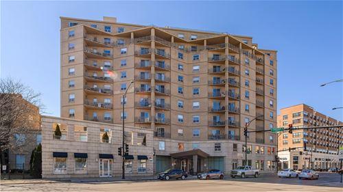 4350 N Broadway Unit 1002, Chicago, IL 60613 Uptown