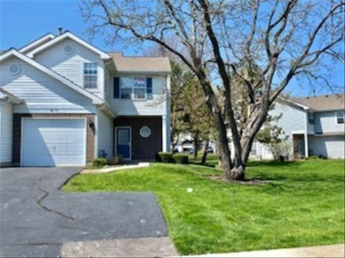 610 Woodhaven, Mundelein, IL 60060