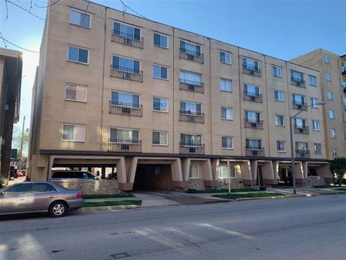2920 N Harlem Unit 3E, Elmwood Park, IL 60707