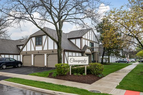 902 Stockley Unit 902, Downers Grove, IL 60516