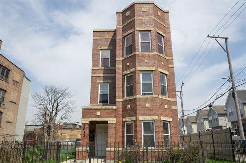3812 W Maypole Unit 2, Chicago, IL 60624 East Garfield Park