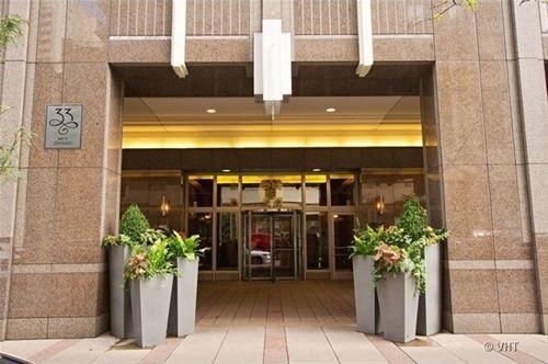 33 W Ontario Unit 47C, Chicago, IL 60654 River North