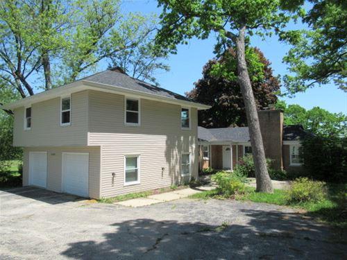 2449 S Bonnie Brook, Waukegan, IL 60087