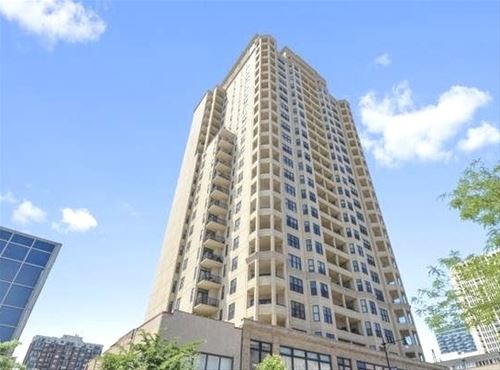 1464 S Michigan Unit 2102, Chicago, IL 60605 South Loop