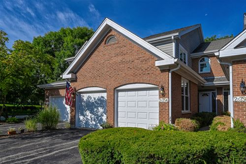 2S754 Lakeside, Glen Ellyn, IL 60137
