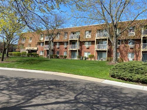 1 Villa Verde Unit 318, Buffalo Grove, IL 60089