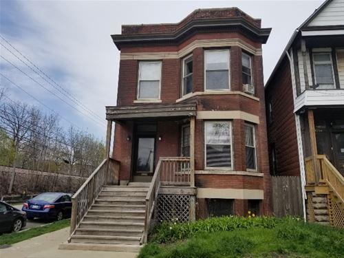1756 W School Unit 1, Chicago, IL 60657 West Lakeview