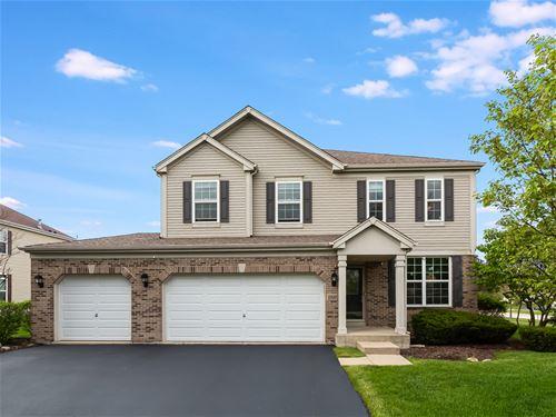5930 Chatham, Hoffman Estates, IL 60192