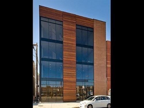 622 N Ashland Unit 3, Chicago, IL 60622 East Village