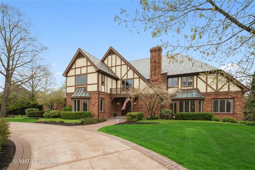 1355 Persimmon, St. Charles, IL 60174