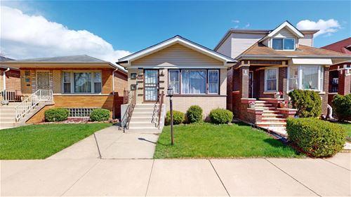 8813 S Hermitage, Chicago, IL 60620 Gresham