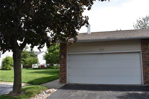 637 Pintail, Deerfield, IL 60015