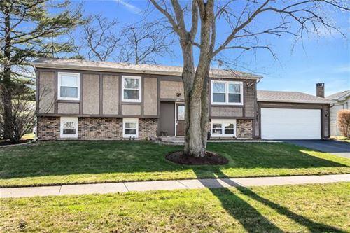 8111 Westview, Woodridge, IL 60517