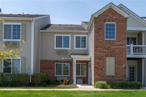 222 Bertram Unit O, Yorkville, IL 60560