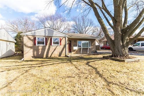 6333 Dunham, Downers Grove, IL 60516