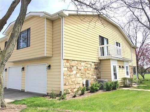 351 Pierce Unit 351, Vernon Hills, IL 60061