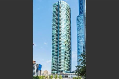 1201 S Prairie Unit 403, Chicago, IL 60605 South Loop