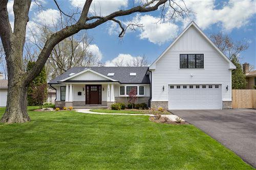 1225 Huber, Glenview, IL 60025