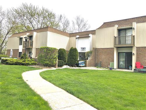 7383 Grand Unit 205, Downers Grove, IL 60516