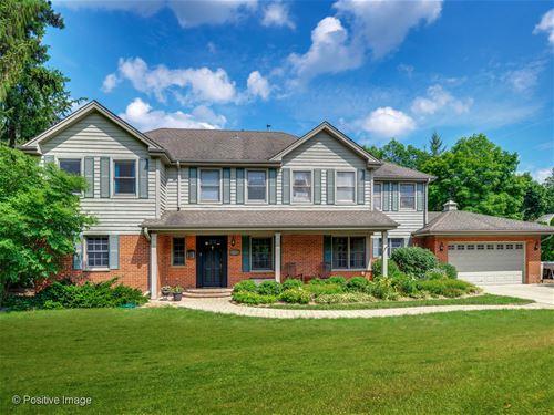 1241 Swainwood, Glenview, IL 60025