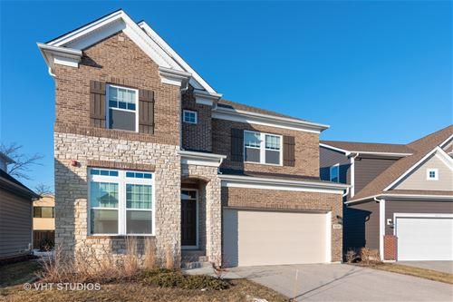 1430 Somerset, Barrington, IL 60010