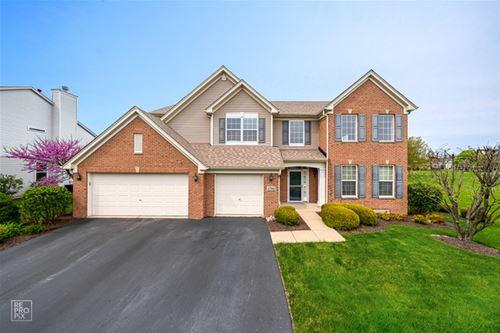 1784 Trevino, Bolingbrook, IL 60490