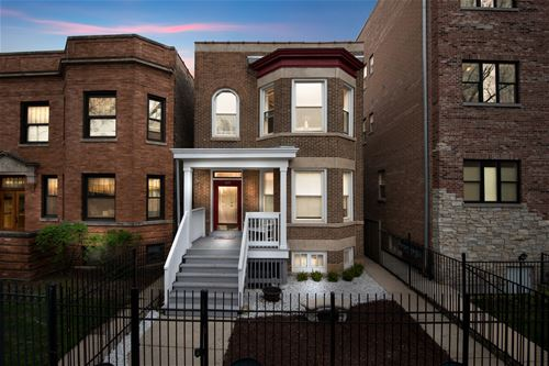 4877 N Ashland, Chicago, IL 60640