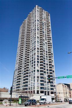 2020 N Lincoln Park West Unit 2D, Chicago, IL 60614 Lincoln Park