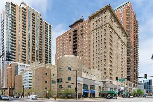 40 E 9th Unit 414, Chicago, IL 60605 South Loop