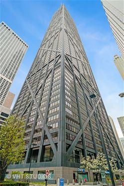 175 E Delaware Unit 8110, Chicago, IL 60611 Streeterville