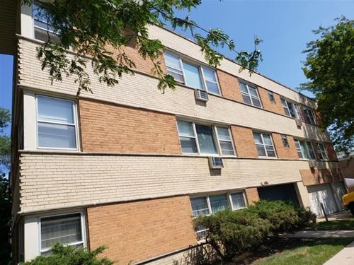 8537 Niles Center Unit 3B, Skokie, IL 60077