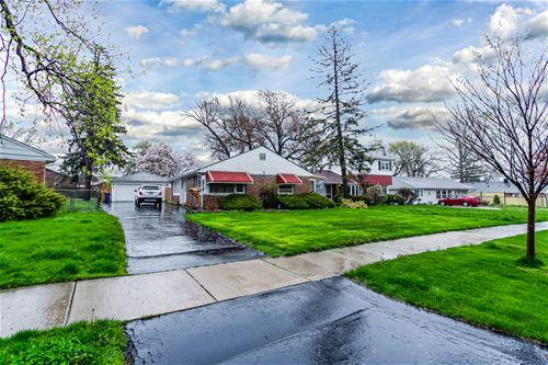 10045 Harnew, Oak Lawn, IL 60453