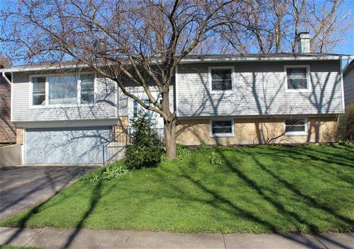 7059 Hawthorne, Hanover Park, IL 60133
