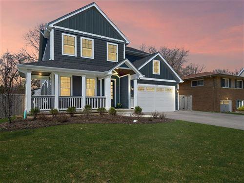 1128 Kenton, Deerfield, IL 60015