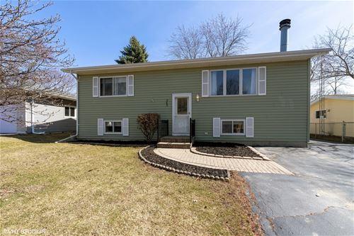 263 Maplewood, Antioch, IL 60002