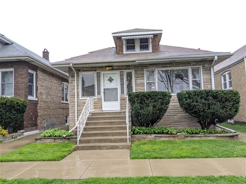 3831 Maple, Berwyn, IL 60402