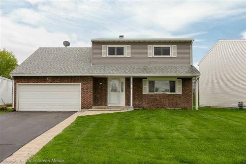 199 W 19th, Lombard, IL 60148