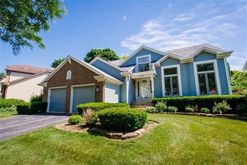 253 Southfield, Vernon Hills, IL 60061