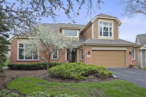 6 Castle Pines, Lake In The Hills, IL 60156