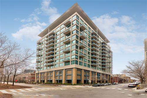 125 E 13th Unit 1311, Chicago, IL 60605 South Loop