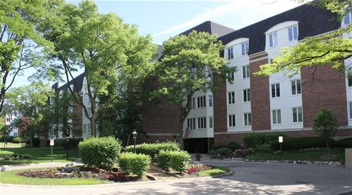 250 Lake Unit 225, Buffalo Grove, IL 60089