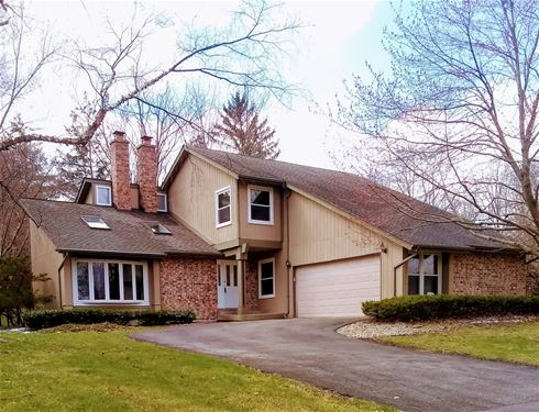 4441 Country, Gurnee, IL 60031