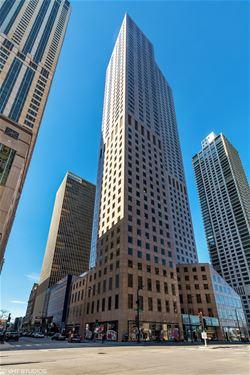 950 N Michigan Unit 4205, Chicago, IL 60611 Gold Coast