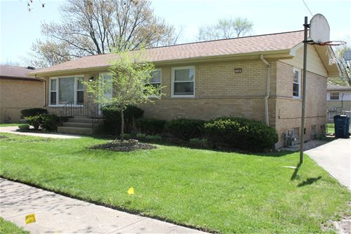 248 W Elmwood, Chicago Heights, IL 60411