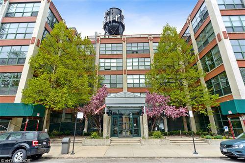 1800 W Roscoe Unit 324, Chicago, IL 60657 Roscoe Village